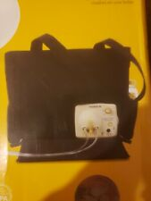Medela pump in style advanced double breast pump Pump Only