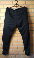 Pro Touch Goalkeeper football soccer pants Size L