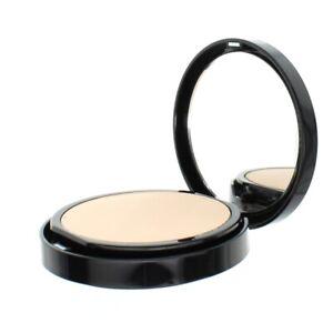Bare Minerals Veil Bare Skin Perfecting Veil Light to Medium Brand New in Box