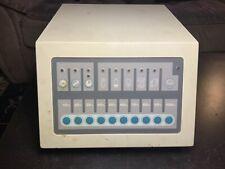 Instapacker Instapak 900 Tabletop Control Center Part