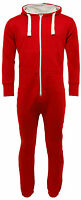 Unisex Adults Plain Onesie - Men | Women All in One Jumpsuit (not gerber)