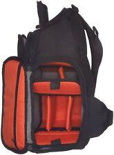 Pro D5 CL8-NH camera sling case for Nikon D5 D4 D3 D3x D300 D300s DF D2X case