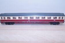 Fleischmann 5161 Personenwagen TEE 1. Klasse DB Avmz 61 80 19-90 003-3 Licht