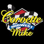 CorvetteMikeMidwest