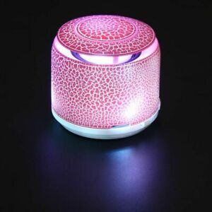 Bluetooth Speaker Waterproof Usb Wireless For Jbl Stereo Portable Outdoor Radio
