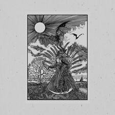 MONTY/ALIX PEREZ/FIXATE/DEFT/TSURUDA/SUBMARINE Edition 2 (3xLP) 1985 Music Vinyl