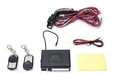 Für VW Funk Fernbedienung ZV Zentralverriegelung FFB 2 Handsender Plug & Play.