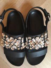 Sandalo gioiello per il mare da donna  e4174b9ff43