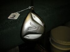 Taylor Made V Steel  18* Fairway 5 Wood    B681