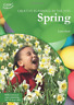 Peet Lucy-Creative Planning In The Early Years: Spring BOOK NUOVO