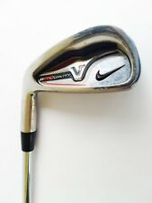 Nike Left Handed Golf Clubs For Sale Ebay