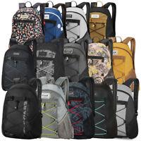 Dakine Wonder Rucksack 15L Schule Sport Freizeit Tasche Backpack Ranzen