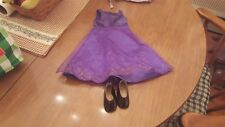 American girl doll clothes lot