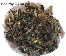 FONG MONG TEA-Healthy GABA Taiwan GABA Tea 300g (Enhanced Version W/More GABA)