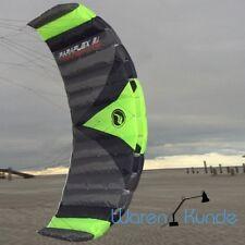 ||| PARAFLEX 3.1 TRAINER KITE ||| Wolkenstürmer Safety Lenkdrachen Lenkmatte