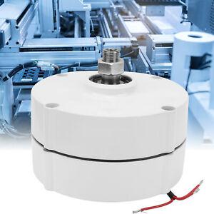 400W Permanent Magnetmotor Generator Perpetuum Mobile 3 Phase AC Generator DE