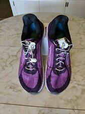 Altra escalante women's shoes size US 10.5