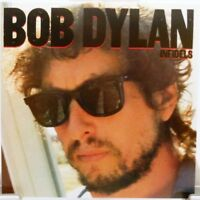 Bob Dylan + CD + Infidels + 8 starke Songs + Special Edition (117)