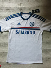 Chelsea FC jersey (Youth/Boys XL)
