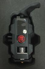 MakerBot Smart Extruder+ Plus 3D Printing Accessory Z18 Replicator