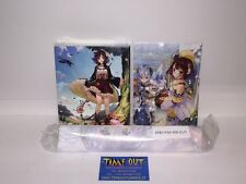 ATELIER SOPHIE LIMITED EDITION PS4 NEW RARE