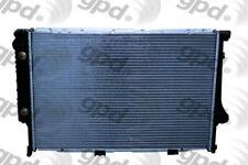 Radiator Global 952C