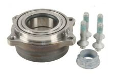 For CL550 CLS55 AMG E320 GLK350 SL65 AMG SLS AMG Rear Wheel Bearing Kit New