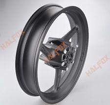 New Front Wheel Rim for Suzuki GSXR 600 / 750 2008 2009 2010