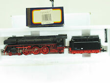 Piko H0 5/6335 – Dampflok BR 010505-6 der DR B1769