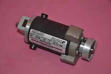 Reliance Electro-Craft Servo Motor 240-027-0888 E240 Rev W