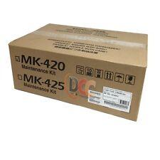 Mk420 Maintenance Kit 300K 1702Ft7Us0