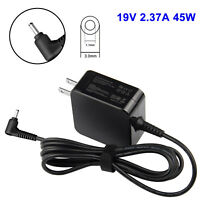 45W 19V 2.37A AC Adapter Charger for Acer Chromebook A13-045N2A