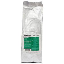 CuPRO 5000 DF Fungicide 3 Lbs Copper Hydroxide Ornamental Fungicide Bactericide