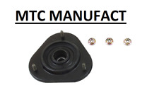 MTC Suspension Strut Mount Front