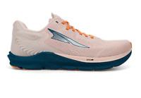 Topo Athletic Ultrafly 3 Emerald//Fuschia Running Shoe Women/'s sizes 5-11//NEW!!!