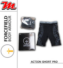 Forcefield Body Armour > Action Short Pro (Taille XL)