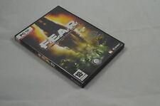 Fear PC Spiel (sehr gut) #2453