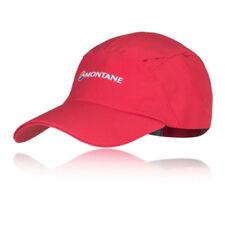 Atmungsaktive Einheitsgröße Sport-Mützen & -Caps im Baseballkappen-Stil