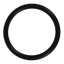 Engine Coolant Outlet Gasket Fel-Pro 36024