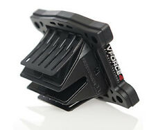 yamaha blaster 1988-2006  quad atv     VFORCE 4 REED BLOCK