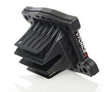 Yamaha Blaster 1988-2006 Quad ATV Vforce 4 bloque de Reed