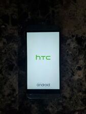HTC One M9 - 32GB - Gunmetal Gray (Verizon) Smartphone