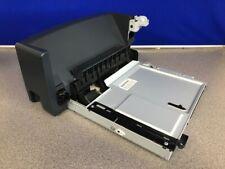HP LaserJet Enterprise M601 / M602 / M603 Duplex Unit - CF062A