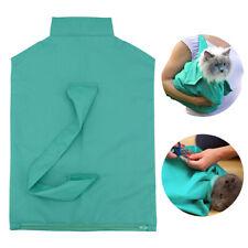 Durable Pet Sling Shoulder Bag for Carrying&Grooming Portable Cat Dog Carrier