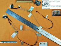 Asus Q301L Q391LA S301 S301L S301LA & S301LP LCD LED Screen Cable DD0EXALC000