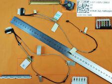 ASUS Q301L Q391LA S301 S301L S301LA & S301LP Cable de Pantalla LCD LED DD0EXALC000