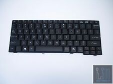 "GENUINE OEM Acer Aspire One D250 Keyboard PK130851000 GRADE ""B"""