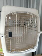 """New listing Dog Crate/Kennel Extra Large 40""""L X 29""""T X 26""""W Euc"""