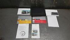 AUDI A3 Sportback P8 2004-2008 Proprietari Manuale/REFERENCE GUIDE MANUALE/#G4C#4