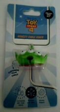 """Typo / Disney - Toy  Story 4 """"ALIEN"""" Novelty Cable Cover / Bite - NIP"""